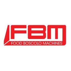 FBM-240x240