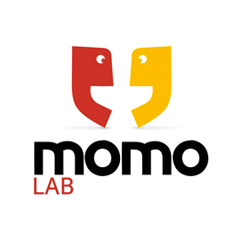 Momo-lab-240x240