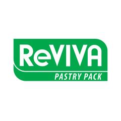 Reviva-Pastry-Pack_logo-240x240