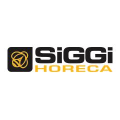 Siggi-240x240