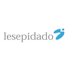 lesepidado-240x240