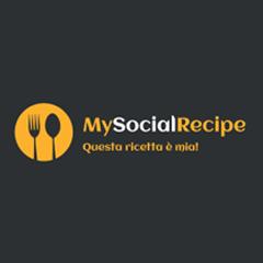 mysocialrecipe-1