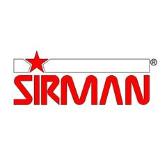 Sirman-240x240