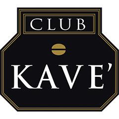 club kave